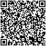 潘明享骨科外科診所QRcode行動條碼