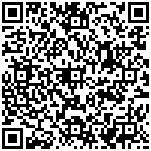 加世德企業有限公司QRcode行動條碼
