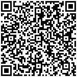 金龍汽車專業隔熱紙QRcode行動條碼
