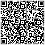 上義有限公司QRcode行動條碼