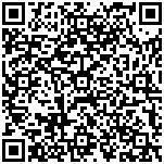 陳隆開外科診所QRcode行動條碼