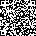吉成科技有限公司QRcode行動條碼