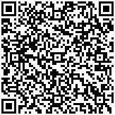 五洲調酒烹飪學院QRcode行動條碼