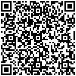 黃勉倉醫師骨科診所QRcode行動條碼