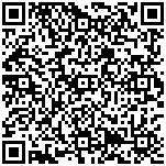 上禾診所QRcode行動條碼
