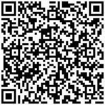 薛明佳骨科診所QRcode行動條碼