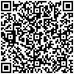 郭俊榮骨科專科診所QRcode行動條碼