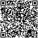葉旭謨骨科診所QRcode行動條碼
