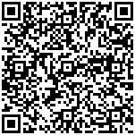 百吉婦產外科診所QRcode行動條碼