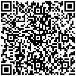 黃俊雄婦產科外科醫院QRcode行動條碼