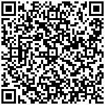 金泰工業有限公司QRcode行動條碼