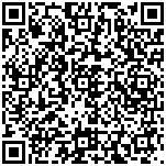 百視達(景美店)QRcode行動條碼