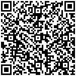 百視達(木柵店)QRcode行動條碼