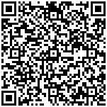 鎖可安工業有限公司QRcode行動條碼