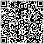 百視達(嘉義林森店)QRcode行動條碼