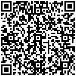 亞藝影音(萬隆店)QRcode行動條碼