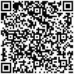 雙子星戲院QRcode行動條碼
