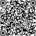 總督影城QRcode行動條碼