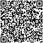 親親戲院QRcode行動條碼