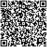 彰化戲院QRcode行動條碼