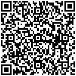 萬代福影城QRcode行動條碼