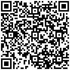 新復珍戲院QRcode行動條碼