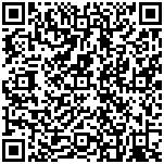 新竹國際影城QRcode行動條碼