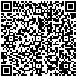 湳山戲院QRcode行動條碼