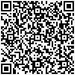 陽明戲院QRcode行動條碼
