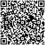 喜滿客美奇萊影城QRcode行動條碼