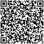 麻豆戲院QRcode行動條碼