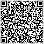 統一戲院QRcode行動條碼