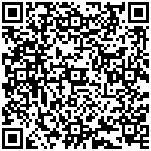 梅花戲院QRcode行動條碼