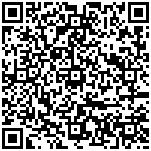 基隆新樂戲院QRcode行動條碼