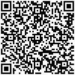 基隆統一戲院QRcode行動條碼