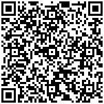 國際影城中興館QRcode行動條碼