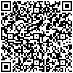 國賓微風影城QRcode行動條碼
