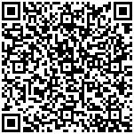 美麗華天母影城QRcode行動條碼