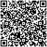 威尼斯影城QRcode行動條碼