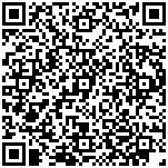 南台電影城QRcode行動條碼