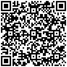 花蓮電影城QRcode行動條碼