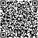 東一戲院QRcode行動條碼