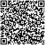 宜蘭日新戲院QRcode行動條碼
