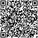 全美戲院QRcode行動條碼