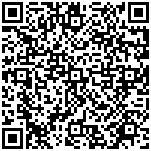 民和戲院QRcode行動條碼