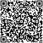 台南國賓影城QRcode行動條碼