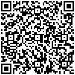 友愛戲院QRcode行動條碼