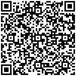 今日戲院QRcode行動條碼