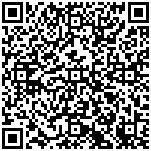 中源戲院QRcode行動條碼