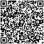 中國城影城QRcode行動條碼
